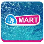 DDLMART icon