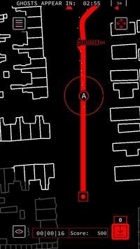 Ectonaut apk screenshot