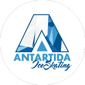 ANTÁRTIDA ICE SKYTING icon