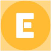 Emedia icon
