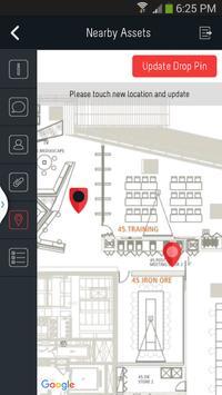 iVivaAnywhere Smart FM apk screenshot