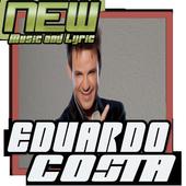 Eduardo Costa Música Letras Palco Mp3 2018 icon