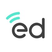 EdCast - Knowledge Sharing icon