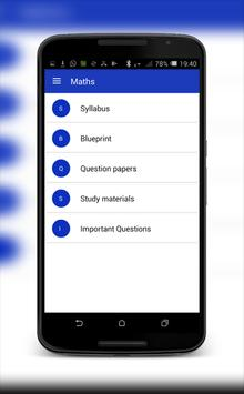 Karnataka puc study app 2018 question papers notes apk download karnataka puc study app 2018 question papers notes apk screenshot malvernweather Image collections