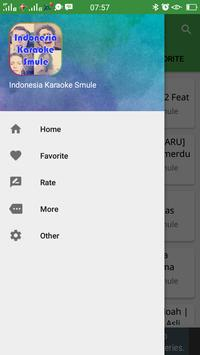 Indonesia Karaoke Smule 1 0 3 (Android) - Download APK