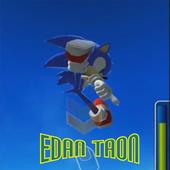 Guide Sonic Dash icon