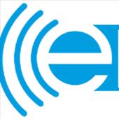 Ebilet Online icon