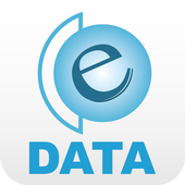 eData Financial Media icon