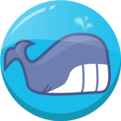 Aqua Zee icon