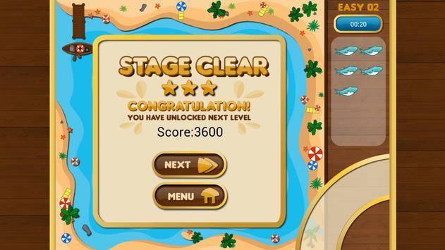 Aqua Zee apk screenshot