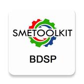 SMEToolkit BDSP icon