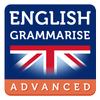 Grammarise Advanced 图标