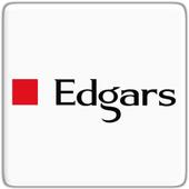Edgars icon