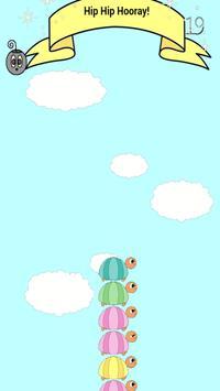 Tiny Turtle Stack screenshot 4