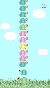 Tiny Turtle Stack screenshot 5