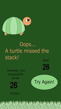 Tiny Turtle Stack screenshot 6