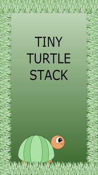 Tiny Turtle Stack screenshot 14