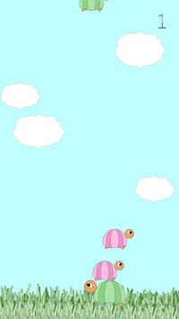 Tiny Turtle Stack screenshot 1