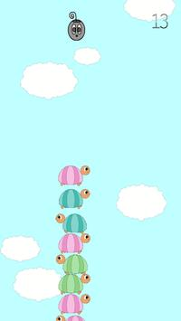 Tiny Turtle Stack screenshot 2