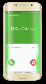 EDGE Incoming Calls Notif screenshot 7