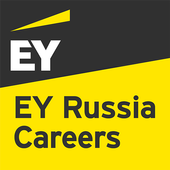 EY Russia Careers for Android - APK Download