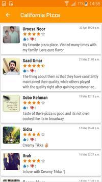 Top5 screenshot 6