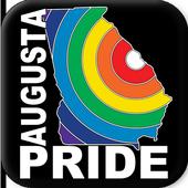 Augusta Pride icon