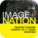 image+nation Film Festival APK Android