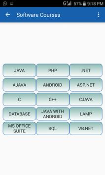 HCL CDC TNagar for Android - APK Download