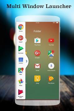 Multi Window - Split Screen screenshot 4