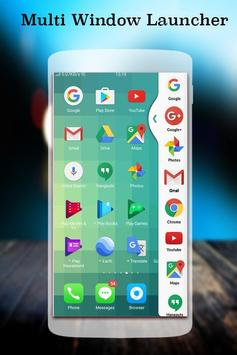 Multi Window - Split Screen screenshot 1