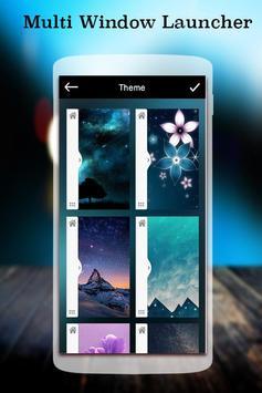 Multi Window - Split Screen screenshot 3