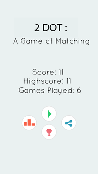2 Dot Matching Game For Android Apk Download