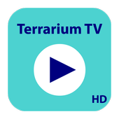 Guide for Terrarium TV icon