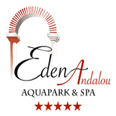 EDEN ANDALOU 5* AQUAPARK & SPA icon