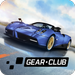 Gear.Club - True Racing APK