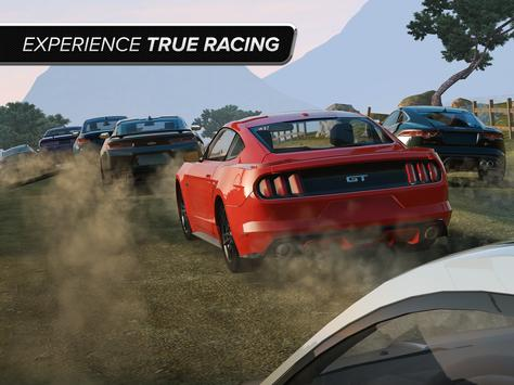 Gear.Club - True Racing apk تصوير الشاشة