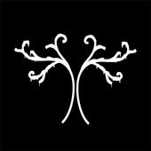 Megève Afterski icon