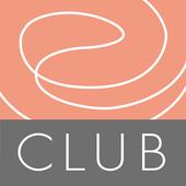 Eau thermale Avène Club icon