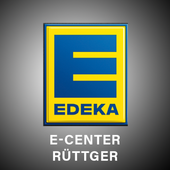 edeka rttger bad kissingen apk - Edeka Online Bewerbung
