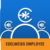 Edelweiss Enterprise App icon