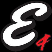 E-Tuner 4 icon