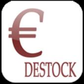 E-Desktop icon