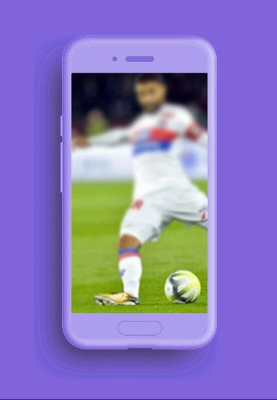 football live streaming tv apk download