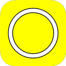 Real Lenses for Snapchat - RealLens APK Android