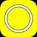 Real Lenses for Snapchat - RealLens APK