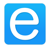 EDEXP icon