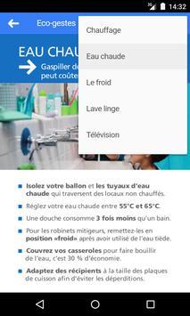 EDF Habitat Pédagogique apk screenshot