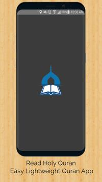 Easy Islam - Complete Muslim Guide poster