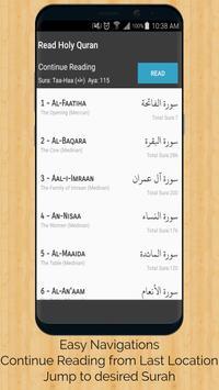 Easy Islam - Complete Muslim Guide screenshot 1